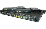 Матричный коммутатор HDMI Dr.HD 005005023 MA 666 FBT 70