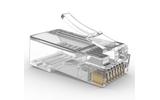 Разъем RJ45 Cablexpert LC-PTU-01/100