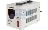 Стабилизатор бытовой Rexant 11-5000 АСН-500/1-Ц