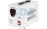 Стабилизатор бытовой Rexant 11-5002 АСН -1500/1-Ц