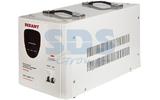 Стабилизатор бытовой Rexant 11-5008 АСН -12000/1-Ц