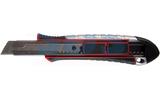 Нож с сегментированным лезвием Rexant 12-4952 мгновенное использование