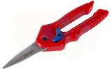 Ножницы для резки кабеля Rexant 12-4943