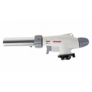 Горелка газовая Rexant 12-0031 GT-31 с пьезоподжигом