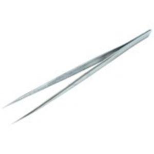 Пинцет Rexant 12-0376 прямой с острыми концами 125мм