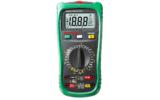 Прочий измерительный инструмент MASTECH 13-2028 Измеритель емкости и индуктивности (RLC-метр) MS8360E