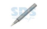 Жало для паяльника Rexant 12-9962 для импульсного паяльника мощностью 30 и 130 Вт (арт. 12-0162)