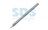 Жало для паяльника Rexant 12-9961 для импульсного паяльника мощностью 30 и 70 Вт (арт. 12-0161)