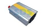 Автомобильный инвертор 220В Rexant 202-030 инвертор 300W 12V - 220V c USB