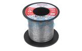 Припой Rexant 09-3122 ПОС-61 без канифоли (1,5мм, 100гр) (1 штука)