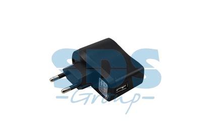 Сетевое зарядное устройство для телефона Rexant 16-0239 Зарядное устройство для телефона