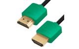 Кабель HDMI - HDMI Greenconnect GCR-HM520 3.0m
