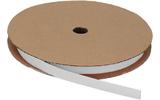 Термоусаживаемая трубка Rexant 49-0801 8.0 / 4.0 мм белая (100 метров)