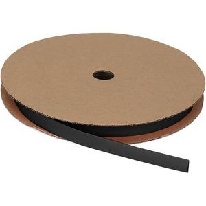 Термоусадка Rexant 49-0806 8.0 / 4.0 мм черная (100 метров)