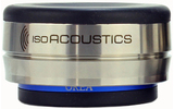 Демпфер IsoAcoustics Orea Indigo Isolation Foot