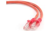 Кабель витая пара патч-корд Cablexpert PP12-0.25M/R 0.25m