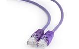 Патч-корд UTP Cablexpert PP12-2M/V 2.0m