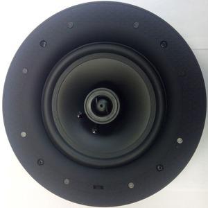 Колонка встраиваемая MT Power 89503048 PS-60R v.2