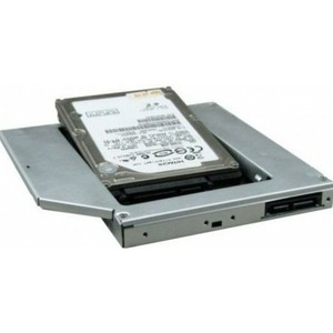 Адаптер для HDD/SSD AgeStar SSMR2S