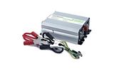 Автомобильный инвертор 220В Energenie EG-PWC-034