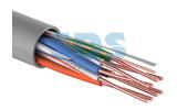 Витая пара в катушке не экранированная PROconnect 01-0043-3-50 UTP 4PR 24AWG CAT5e (50 метров)