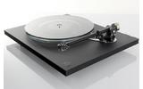 Проигрыватель виниловых дисков Rega Planar 6 Black (Exact)