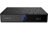 Стационарный медиаплеер Dune HD Neo 4K T2 Plus