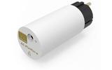 Сетевой фильтр iFi Audio Accessory AC iPurifier (EU)