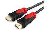 Кабель HDMI - HDMI Cablexpert CC-S-HDMI03-1.8M 1.8m