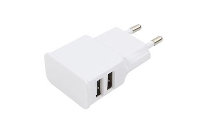Сетевое зарядное устройство для планшета Cablexpert MP3A-PC-11