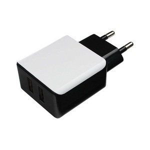 Сетевая зарядка Cablexpert MP3A-PC-14