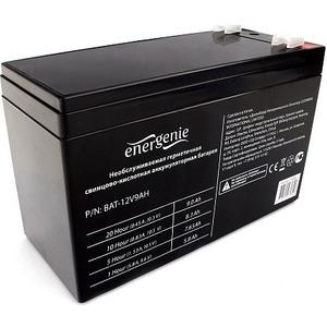 Аккумулятор для ИБП Energenie BAT-12V9AH