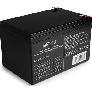 Аккумулятор для ИБП Energenie BAT-12V12AH