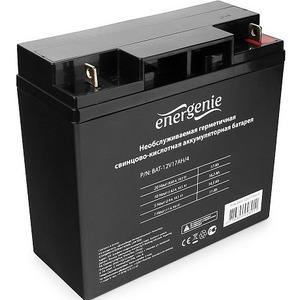 Аккумулятор для ИБП Energenie BAT-12V17AH/4