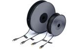 Кабель HDMI - HDMI оптоволоконный Inakustik 009241015 Profi 2.0a Optical Fiber Cable 15.0m