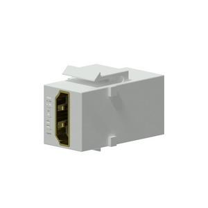 Адаптер для наборных панелей Procab Procab VCK452/W