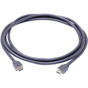 Кабель HDMI - HDMI QteX TC-UHP-3 3.0m