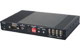 Матричный коммутатор HDMI Cypress CDPS-UA6H2HFS