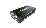 Матричный коммутатор HDMI HKmod HDFURY VERTEX