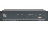 Усилитель-распределитель HDMI Kramer DL-1504