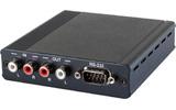 Передача по витой паре Аудио Cypress DCT-32RX