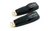 Передача по оптоволокну DisplayPort Opticis DPFX-200-TR