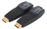 Передача по оптоволокну HDMI Opticis HDFX-300-TR