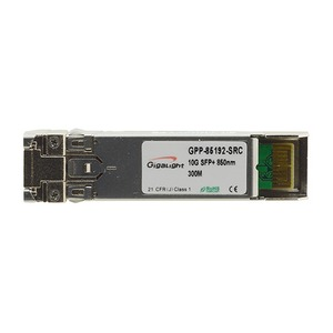 Передача по оптоволокну HDMI Kramer OSP-MM1
