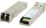Передача по оптоволокну HDMI Kramer OSP-SM10