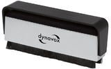 Щетка для винила DYNAVOX Record Brush (207307)