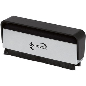 Щетка для пластинок DYNAVOX Record Brush (207307)