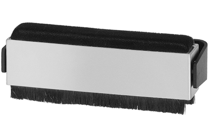 Щетка для пластинок DYNAVOX Record Brush (207307)