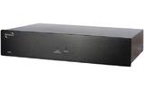 Сетевой фильтр DYNAVOX X6000 Black (207189)