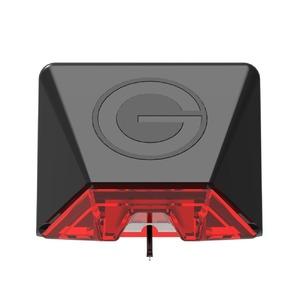 Головка звукоснимателя Goldring E1 Cartridge